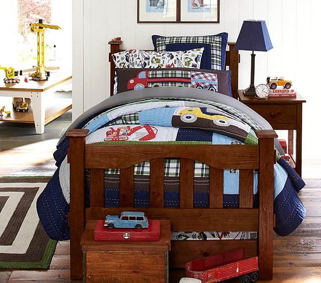 Kendall Bedroom Set bedroom-furniture-sets