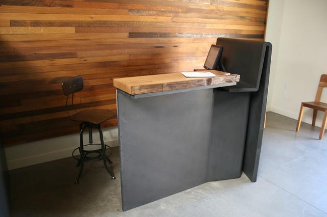 Concreteworks modern-bar-tables