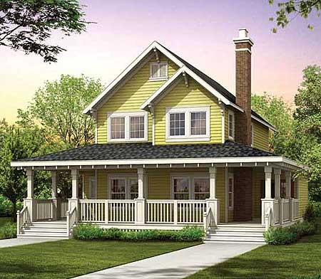 Gable Roof as well Rzranch also 45 Wooden Porches furthermore 553168766702231916 together with Wrap Around Porches. on front porch designs for colonial homes