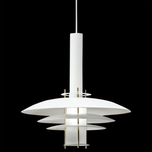 JL7B Pendant contemporary pendant lighting