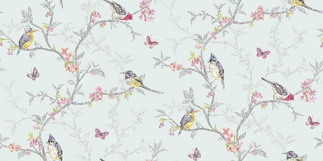 All Products / Home Decor / Wall Decor / Wallpaper