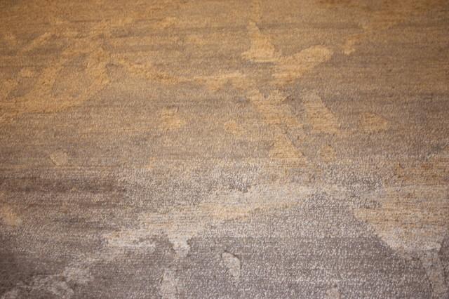 Astonis tapis marocain carrelage plan de travail for Cmr bagnolet carrelage