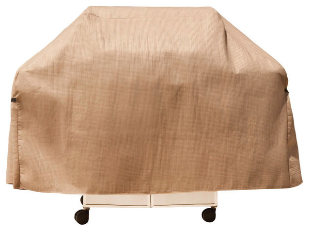 """Duck Covers 63""""W Grill Cover traditional-grill-tools-and-accessories"""