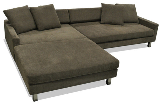 All products living sofas amp sectionals sectional sofas