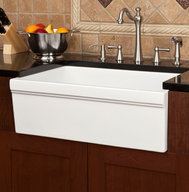 Beautiful Kitchen Sinks Amusing With Farmhouse Kitchen Sink Image