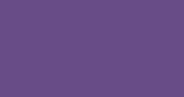 Mystical Grape 2071-30 by Benjamin Moore paint