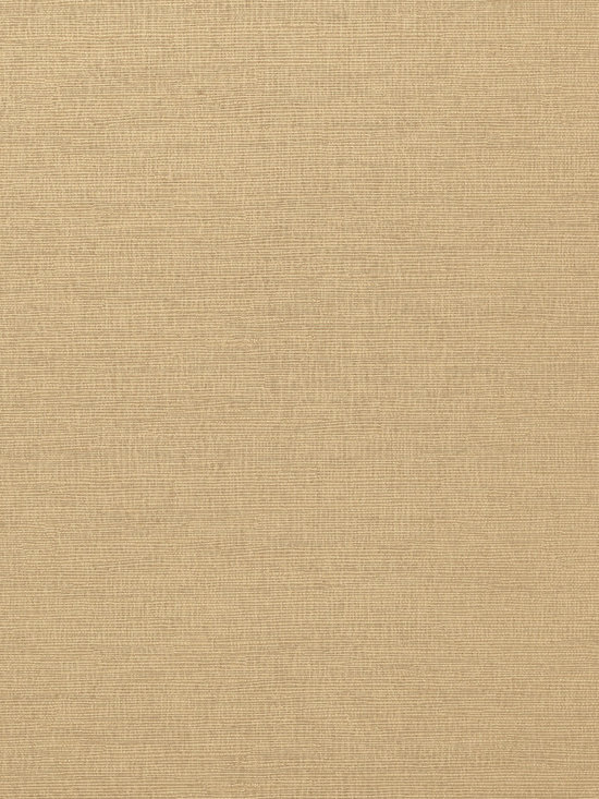 Texture Resource Volume 4 - Flat Shots - Coastal Sisal wallpaper in Antique (T14110) from Thibaut's Texture Resource Volume 4 Collection