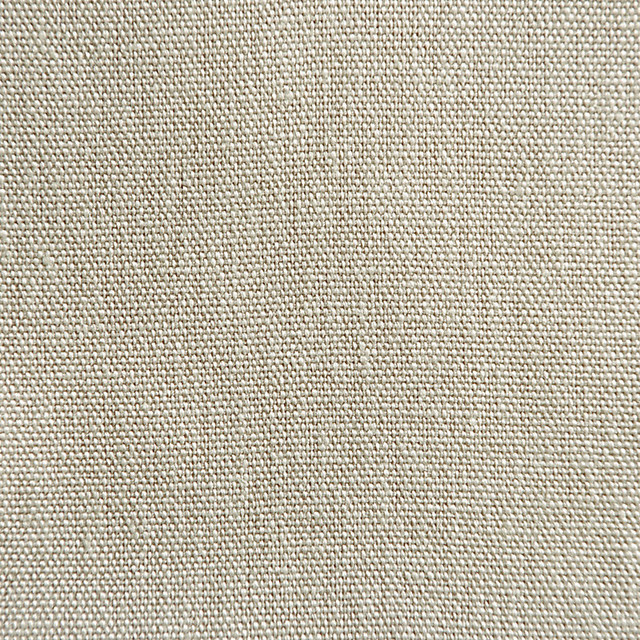 Suzanne Kasler Signature 13oz Linen Flax Fabric By The
