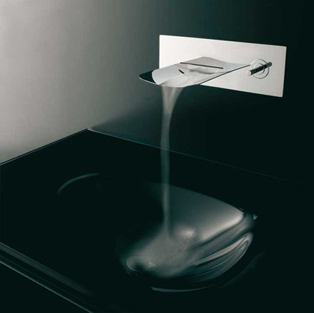 Best Faucets 2013 contemporary-bath-products