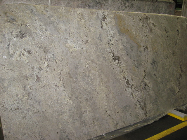 Sage Brush Granite -kitchen-countertops