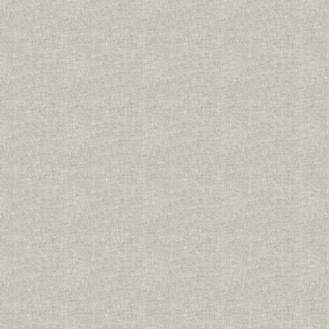 Flax Linen Fabric traditional-fabric