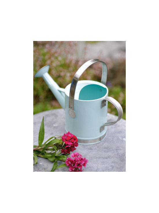 Baby Watering Can -