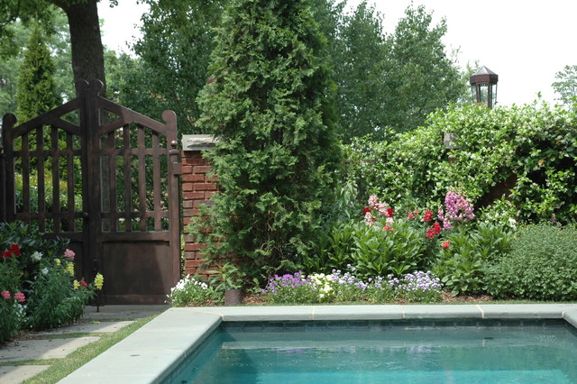 Landscaping Ideas To Hide Pool Equipment one of our cubbyhouses Birmingham Al