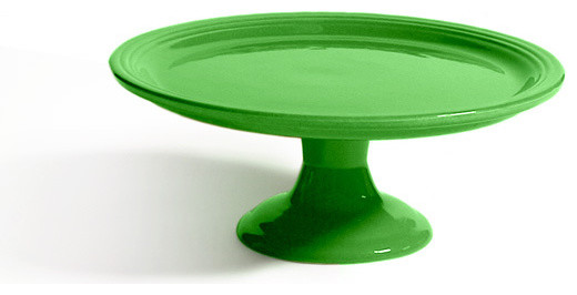 Cake Stand - Contemporary - Dessert And Cake Stands - by ...