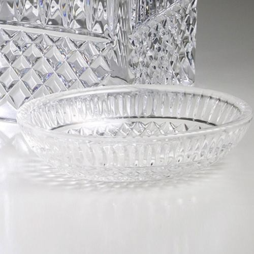 Marie White Soap Dish traditional-bathroom-accessories