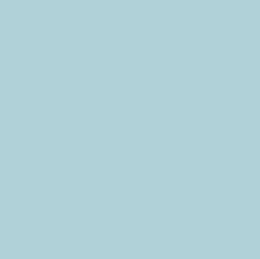 Paint Color SW6492 Jetstream paints-stains-and-glazes