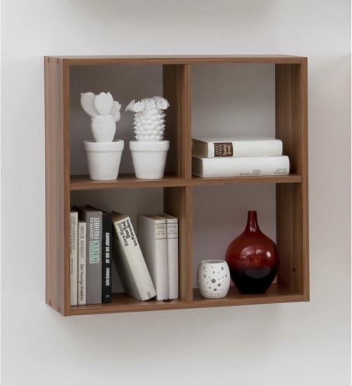 Shelves 16 contemporary-wall-shelves