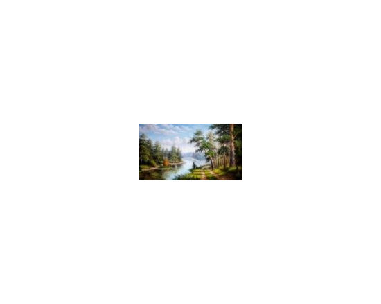 Beautiful Nature Scene Canvas Prints - Beautiful nature scene Canvas Prints @ Lowest Price FREE Shipping 100% Quality, Design Online Quality Custom Canvas Printing @ Just $14.94! Personalized Photo Canvas Prints