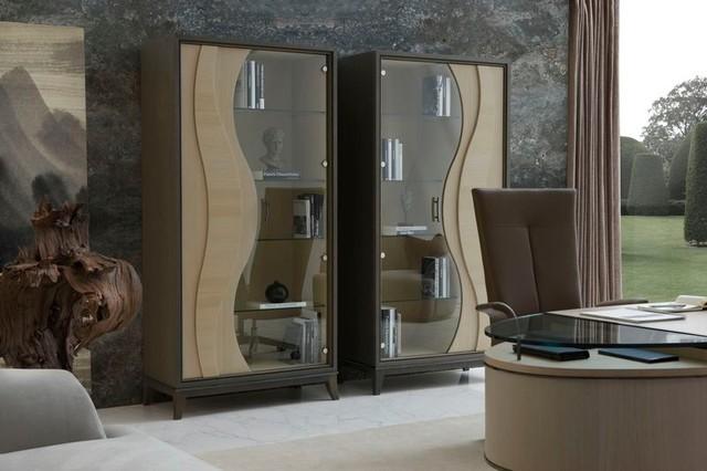 Artisan Collection contemporary-furniture