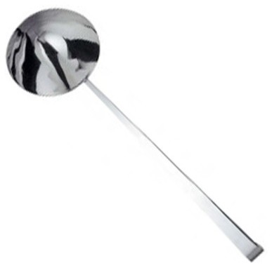 Faitoo Loochtoo Kitchen Ladle modern-kitchen-tools-and-gadgets