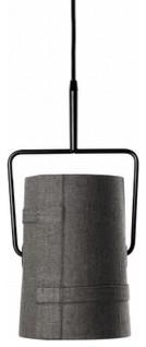 Foscarini | Diesel Collection Fork Piccola Suspension Lamp modern-pendant-lighting