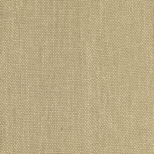 Suzanne Kasler Signature 13oz Linen Camel Fabric By The