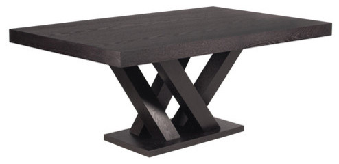 Madero Dining Table modern-dining-tables