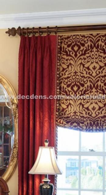 Portfolio traditional-family-room