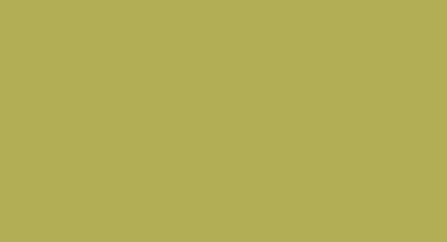 Split Pea 2146-30 paints-stains-and-glazes