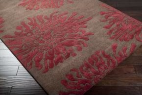 Bombay BST-539 area-rugs