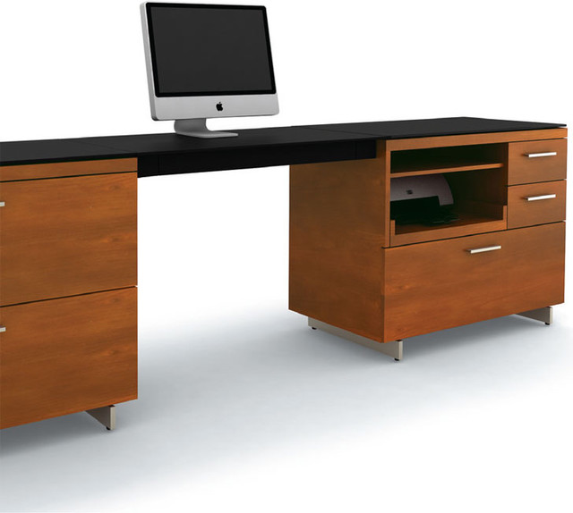 office desk design offer professional and