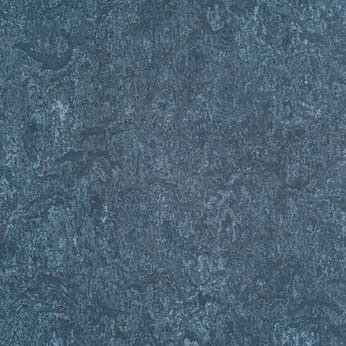 Urban Night Natural Linoleum Tile contemporary-wall-and-floor-tile