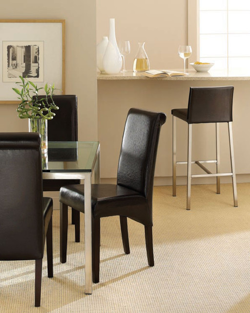 New Tag Home Furnishings contemporary-dining-chairs