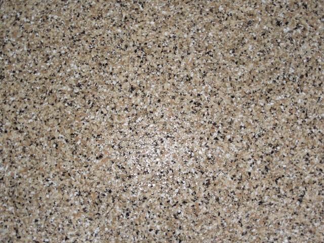 Granite Garage Floor Finishes Modern Flooring Other