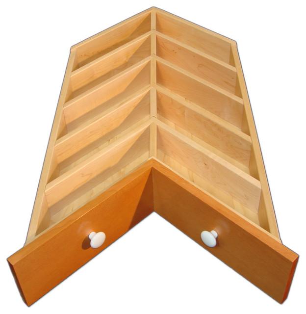 Metal Storage Drawer Cabinet Kitchen Design Ideas
