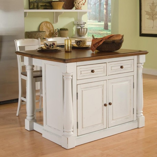 kitchen island stool set modern kitchen islands and kitchen carts
