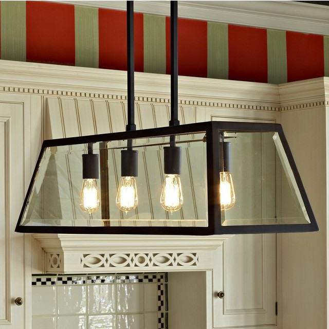 canopy glass island chandelier chandeliers by shades