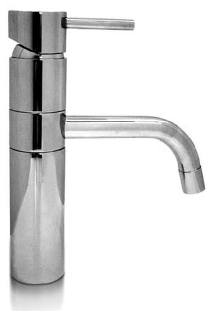 Milano Torre Bath Faucet kitchen-faucets