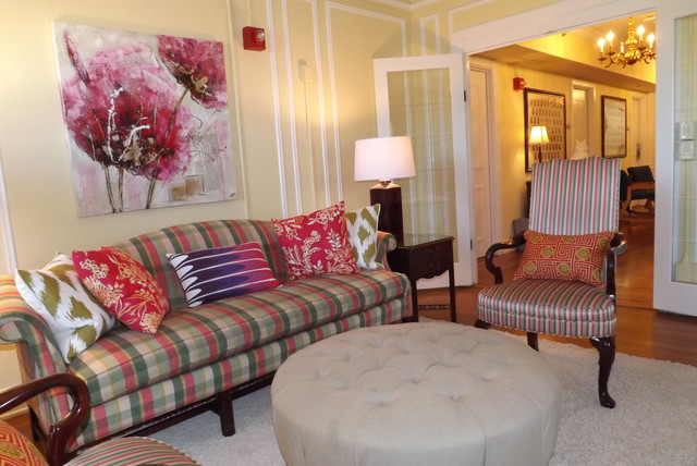 Propping and styling chi omega sorority for Alpha home interior decoration llc