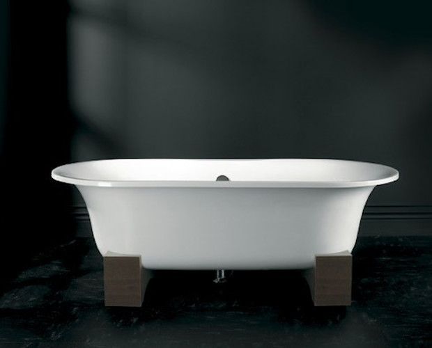 Asia Bathtub asian-bathtubs