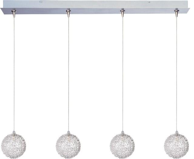 ET2 E94972 modern-pendant-lighting