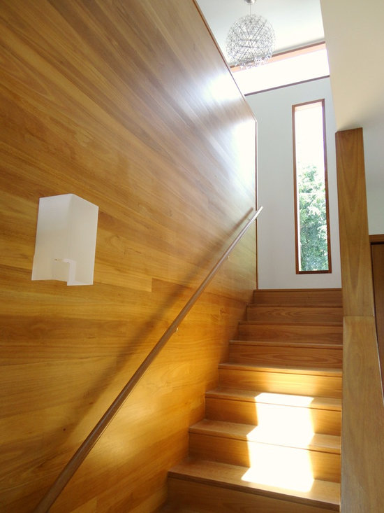AllkindJoinery-Windows-056 - Windows and Doors by Allkind Joinery & Glass.
