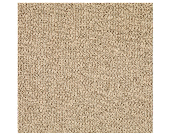 Creative Concepts rug in Cane Wicker base - Inviting, effortless and utterly relaxed, our Creative Concepts collection is designed for mixing and matching the way you choose. Designed for indoor and outdoor enjoyment, the premium olefin bases are made in the USA and the harmonious fabric borders are both durable and washable.