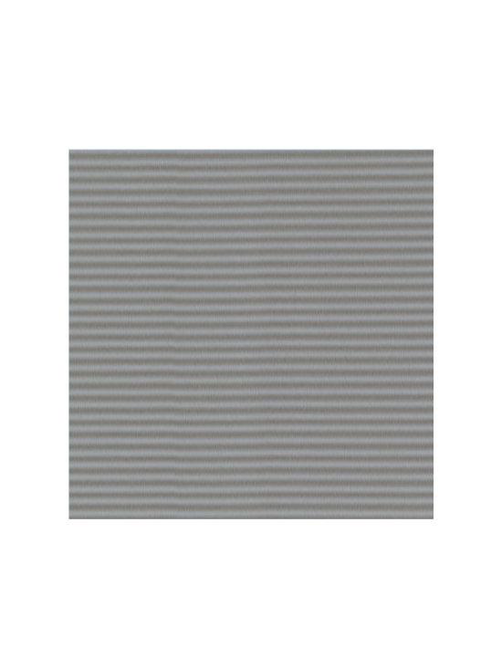 PORCELANOSA - Glass Acero | 12x35 Wall Tile -