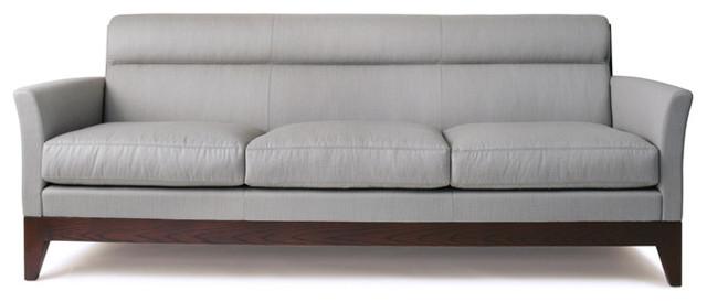 Zabuton Sofa Modern Sofas