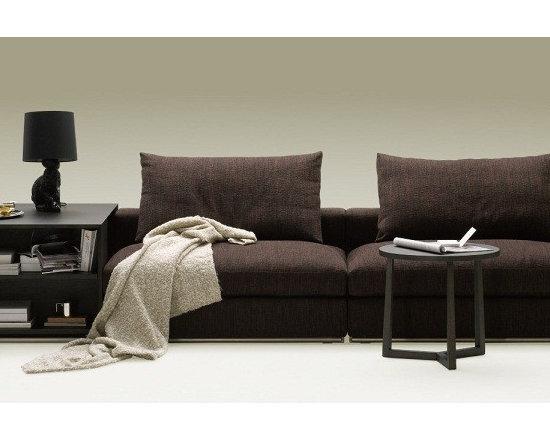renz - Renz Sofa