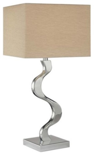 P729 Table Lamp by George Kovacs contemporary-table-lamps