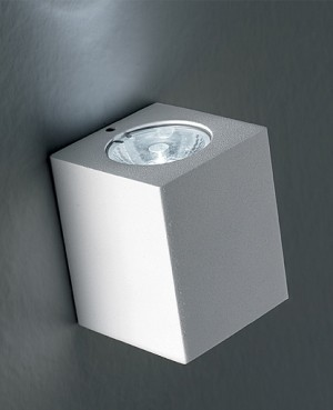 Miniblok wall lamp modern-wall-sconces