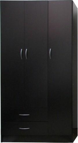 Armoire modern-dressers