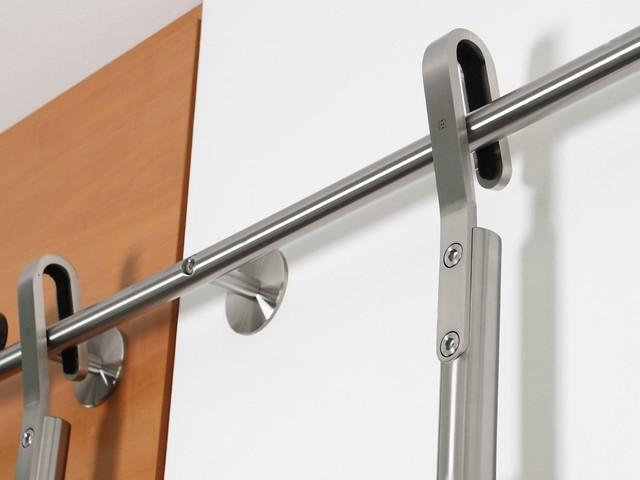 ... KLASSIK - Modern - Home Improvement - vancouver - by Bradford Hardware